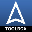 AFRISO TOOLBOX App