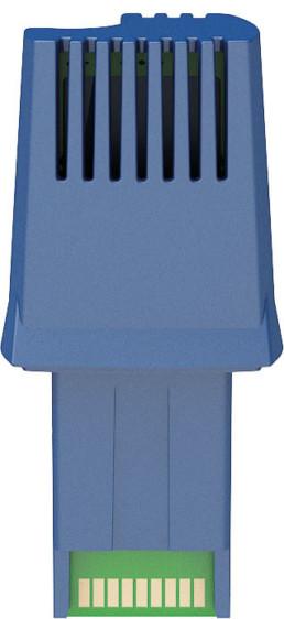 AFRISO CAPBs® sens AQ 35 Luftqualität